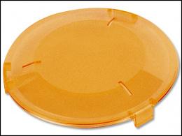 Световой фильтр для фонаря Laguna Power Glo желтый