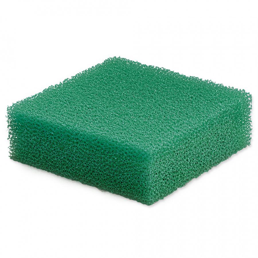 Filtru materiāls - Nitrate Removal Sponge for Juwel Jumbo (XL)