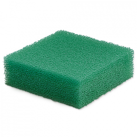 Материал для фильтра - Nitrate Removal Sponge for Juwel Jumbo (XL) title=