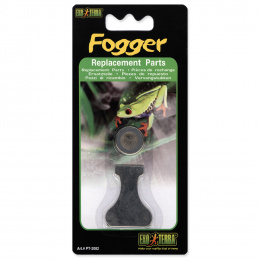 Rezerves daļa - ExoTerra Fogger membrāna