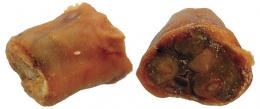 Gardums suņiem - Rasco Pork shin, 2 gab.