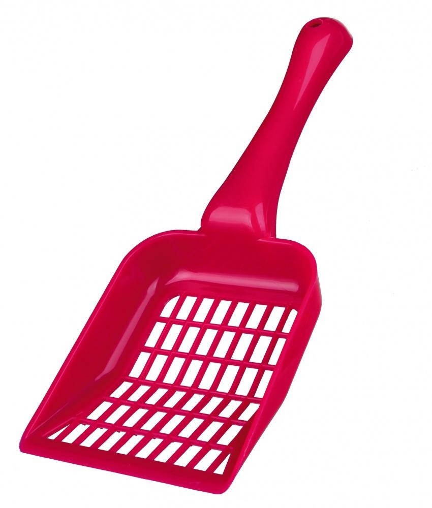 Лопатка для кошачьего туалета        Trikse 4049