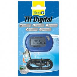 Цифровой термометр - Tetra TH DIGITAL