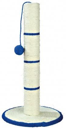 Когтеточка - Trixie, Sisalstamm, 50 см