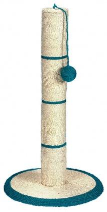 Когтеточка - Sisalstamm, 50cm