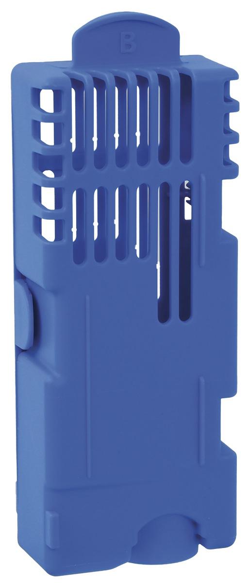 Резервные части для аквариумного фильтра - Fluval Biomax Cartridge Replacement For Fluval U2