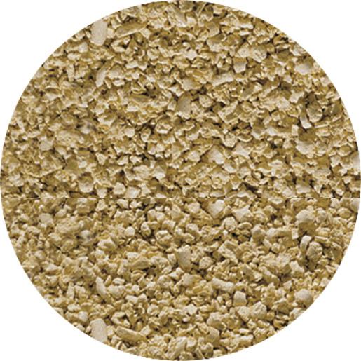 Наполнитель для кошачьего туалета - Cat's Best Oko Plus цемент., 4,3 кг