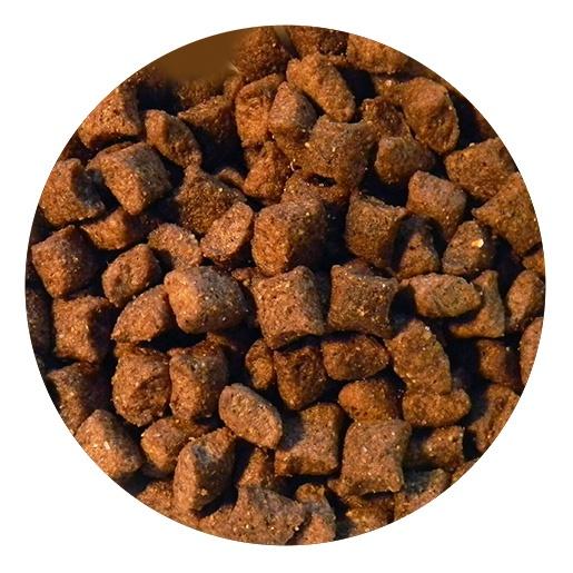 Barība kaķiem - Ontario Adult ar vistas gaļu, 400 g