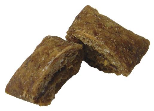 Gardums kaķiem - Ontario Cheese bits 75g