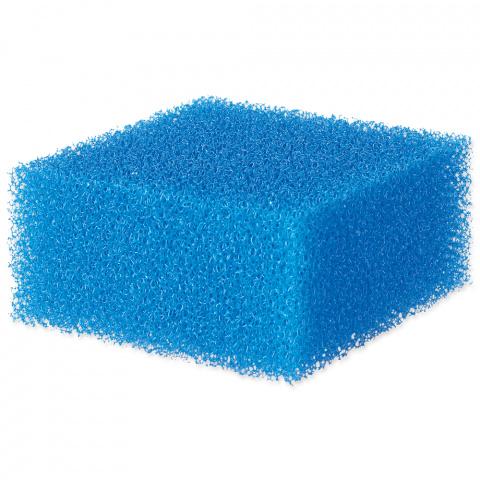 Материал для фильтра - Sponge Fine for Juwel Compact (M)