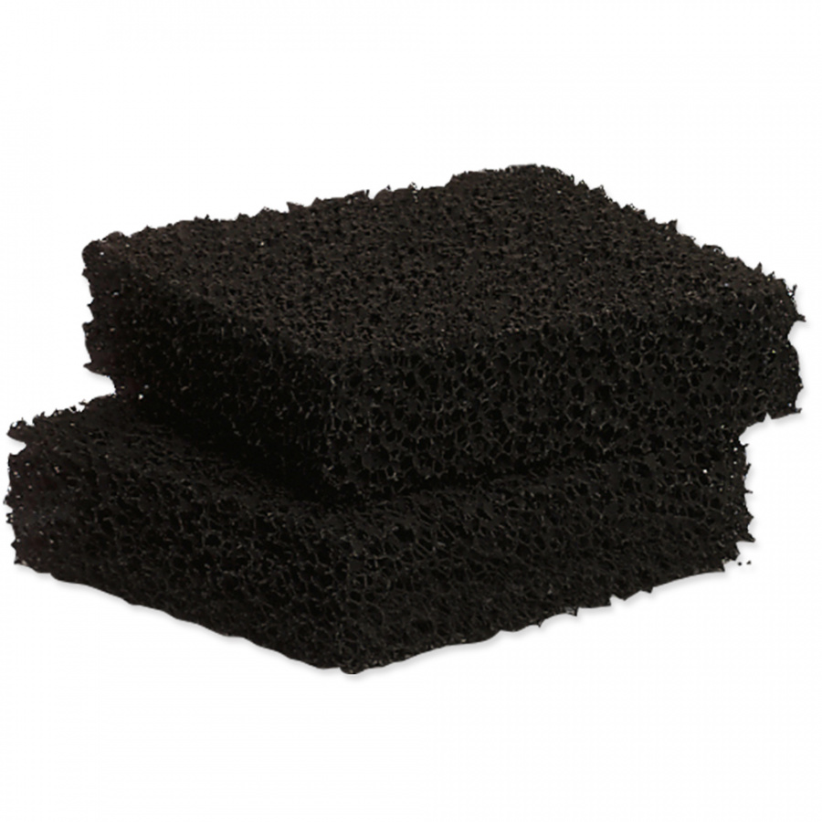 Filtru materiāls - Carbon Sponge for Juwel Compact (M)