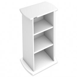 Skapis akvārijam - TETRA for Aqua Art 20/30 l, white