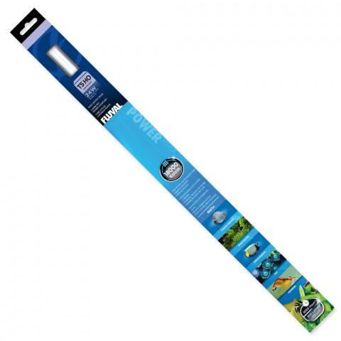 Лампа для аквариума - FLUVAL PowerT5, 54,9 cm, 24 W title=