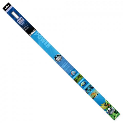 Lampa akvārijam - FLUVAL Power T5, 85 cm, 39 W title=