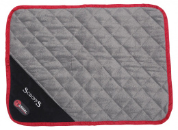 Термоковрик - Scruffs Thermal Mat (XS), 60*45*1 см
