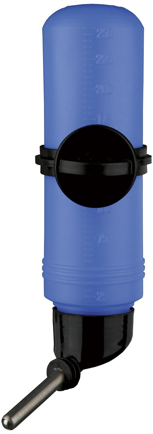 Dzirdinātava grauzējiem - Assortment Water Bottle, 250 ml