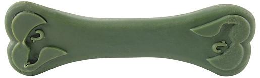 Лакомство для собак - TRIXIE DentaFun Veggies Light, 130 г