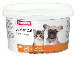 Пищевая добавка - Junior Cal 200g