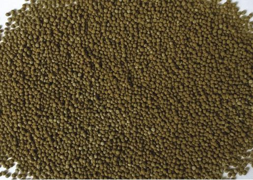 Корм для рыбок - Tetra Goldfish Colour Sticks, 250 ml