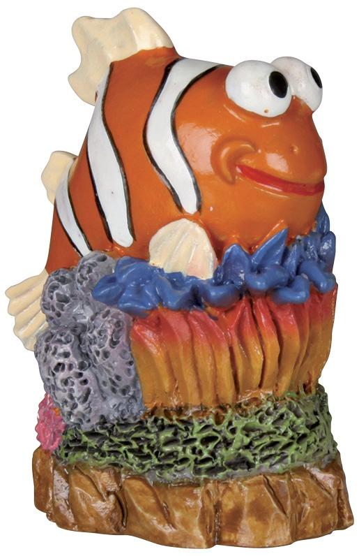 Dekors akvārijem - Sea Creatures 7cm
