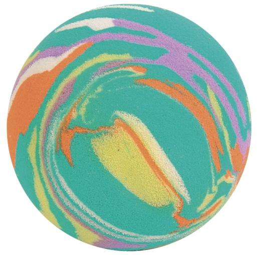 Игрушка для кошек - Цветные игровые мячики, 4.5 cm