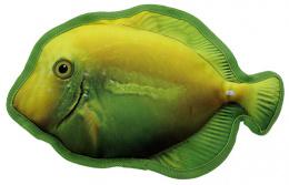 Игрушка для собак - Dog Fantasy Textile Fish, 28 cm
