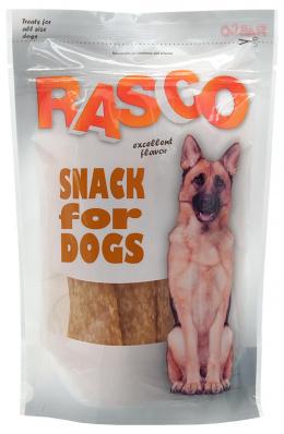Gardums suņiem – Rasco Meat with collagen, 85 g