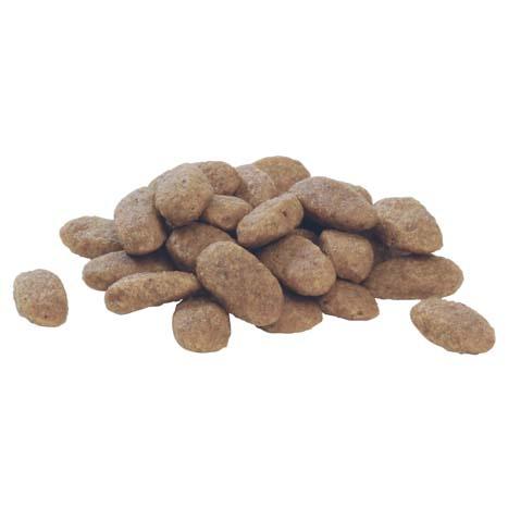 Корм для собак - Pro Plan Small and Mini Adult Sensitive Skin Salmon, 3 кг