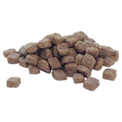 Barība suņiem - Pro Plan Small & Mini Adult Chicken, 700 g
