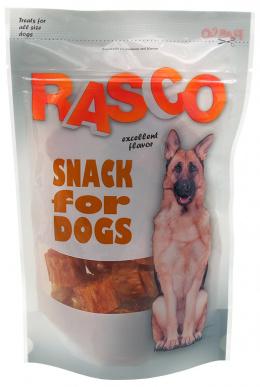 Лакомство для собак – Rasco Kabanos snack, 70 г