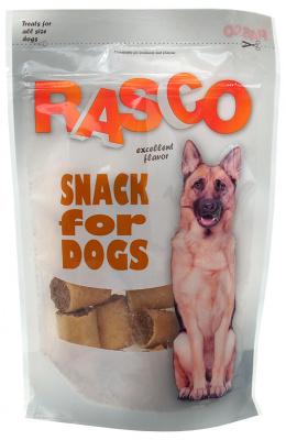 Лакомство для собак - Rasco Rollos marrowy, 200 г