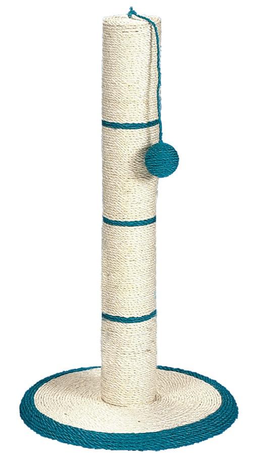 Nagu asināmais - Trixie Sisalstamm, 62 cm
