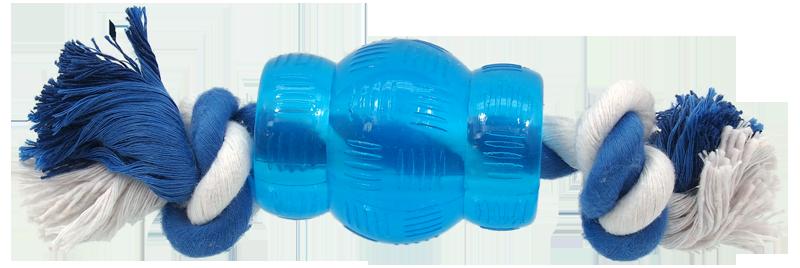 ONTARIO Toy Mini Cask 6,8cm