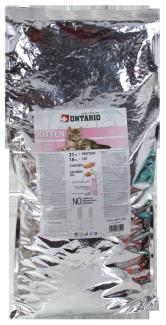 ONTARIO Kitten 10kg