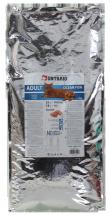 Корм для кошек - Ontario Adult Ocean Fish, 10 кг