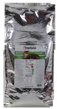 Barība kaķiem - Ontario Castrate, 10 kg