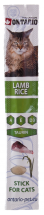 ONTARIO stick Lamb & Rice 5g