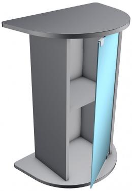 Шкафчик для аквариума - TETRA Explorer 30 л/60 л