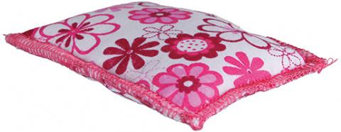 Игрушка для кошек - Trixie Valerian Cushion Cotton, 7*9 см