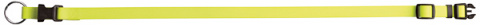 Atstarojošā kakla siksna suņiem - Trixie Easy Life Collar, L-XL