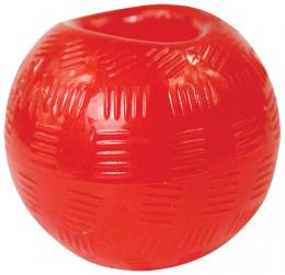 Rotaļlieta suņiem - Dog Fantasy Good's Rubber Strong toy, 8,9 cm