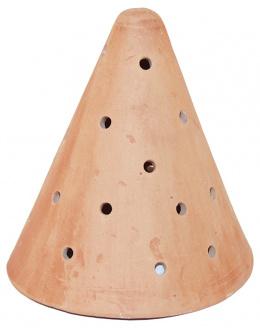 Aksesuārs terārijam -Clamp Lamp 15*17cm