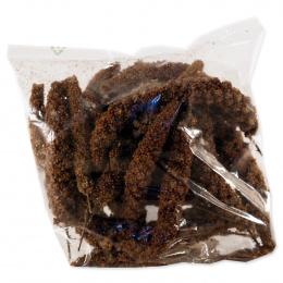 Papildbarība putniem – Avicentra Proso senegal millet, 100 g