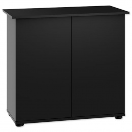 Шкафчик для аквариума - Juwel SBX for Rio 125 black