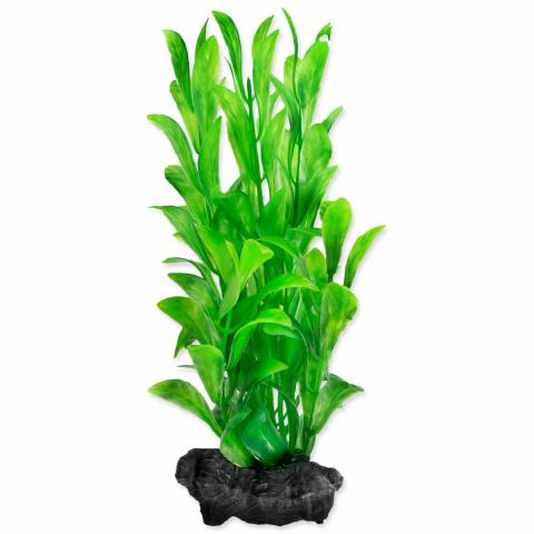 Декортативное растение для аквариума  - Trixie Hygrophila S 15 см