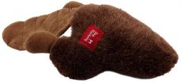 Игрушка для собак  -  Dog Fantasy Silly Bums Beaver, 30см
