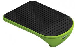 Tīrīšanas birste - FURminator FUR flex FUR Accumulator
