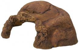 Dekors terārijam - ExoTerra Reptile Cave XXL