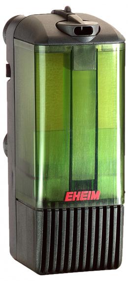 Наружный фильтр для акваиума - EHEIM pickup 45