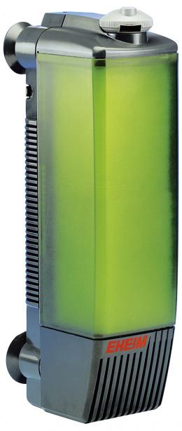 Filtrs akvārijam - EHEIM pickup 200